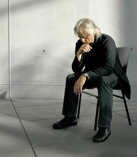 http://musicsprings.files.wordpress.com/2011/06/manfred-eicher.jpg